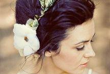 Hair styles for yacht weddings