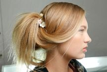 5 Hair Accessories Grown-ups Can Wear