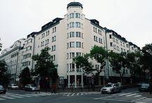 Nova Office