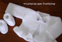 aprendis de tricoteira