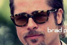 Actors Facebook Covers / Get Elegant Actors Facebook Covers for your timeline.
