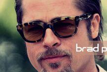 Actors Facebook Covers / Get Elegant Actors Facebook Covers for your timeline.