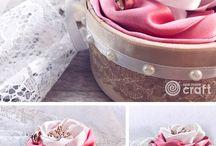 Weddings / DIY and Crafts