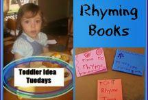 Ideas for Little Folks