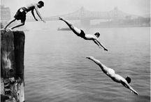 John Gutmann - Photographer