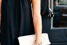 Glam - Fashion