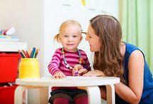 Comunicación positiva con tus hijos