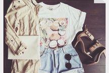 style♡