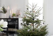 Mary Christmas | Boże Narodzenie