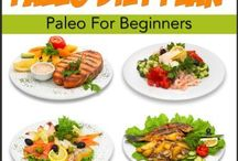 To paleo or not to paleo