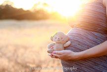 Brittanys pregnancy