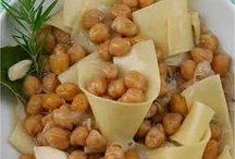 Cibo Calabrese / Some of my favorite Calabrian food from around the web.