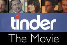 Tinder: The Movie