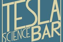 Tesla Science Bar / Il TESLA SCIENCE BAR è un caffè letterario scientifico, un pub e luogo di ritrovo per tutti. Venite a trovarci e passate anche dalla nostra pagina Facebook: https://www.facebook.com/Tesla-Science-Bar-1747681248793365  Tesla Science Bar is a Scientific Cafè in Italy. Come check us out @ https://www.facebook.com/Tesla-Science-Bar-1747681248793365