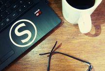 coffe (?)