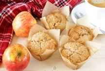 VEG* - muffins