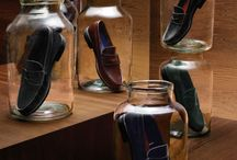 vaporesco product display ideas