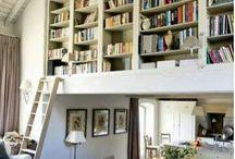 Interior - Small