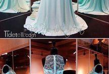#beautydress