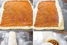 Пекарни