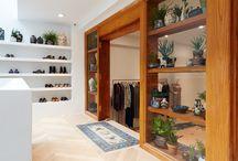 shop shop②