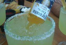 Beverage Bucket
