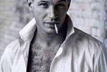 Smoking Hot!