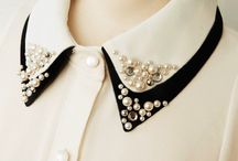 Collar idea