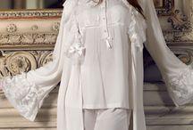 Hamile & Lohusa Giyim / Hamile & Lohusa Pijama , Sütyen , Külot ve Gecelik Modelleri
