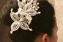 Haarspel