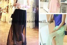 our fashion fabrics to make beautiful clothes / sjzqcmy.com