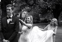 Wedding Tips and Wisdom