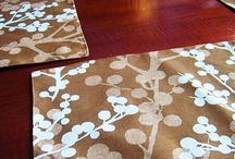 textil minta