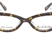 Spectacle LoVe