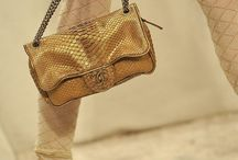 Bags that i loves