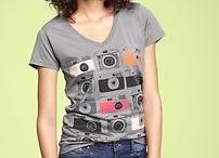 motif: cameras