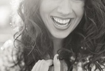 Colleen Ballinger / Amazing