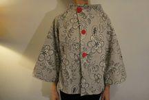 tiAS / handmade clothes by timplalexi Alexandra and Sofia