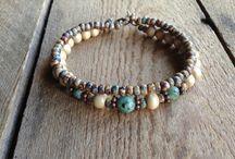 bracelet boho