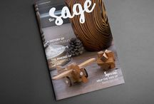 THE SAGE MAGAZINE VOLUME 2 / The Sage Volume 2: http://www.siammandalay.com/blogs/puzzles/77156739-the-sage-volume-2-puzzlesforpromise