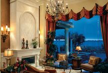 Living Rooms / Visit www.ArthurRutenbergHomes.com and Discover the elegance, craftsmanship and lasting value expressed in every home we build, with one of our franchised homebuilders throughout Florida, Georgia, North Carolina, Ohio, South Carolina and Tennessee.
