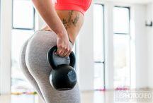 Sport/Fitness