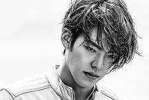 Kim Woo Bin❤