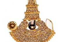 Balaji / Balaji generally refers to Hindu god Venkateswara.