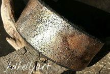Polymer Clay 4
