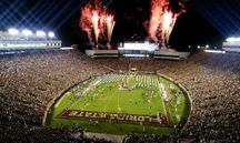 Podcast / by Florida State Seminoles
