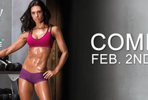 21 Day Fix Extreme / Crank up the intensity and let's get EXTREME!!! Autumn Calabrese's all new 21 Day Fix Extreme comes out February 2, 2015!!! Will you be getting EXTREME with me? Supercharge your health and fitness,and lose those last stubborn pounds!!! Be the FIRST to get notified when it god LIVE and find out more here: Details Posting SOON!