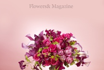 collection of Amazing Floral Designs