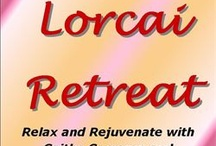 Retreats, Classes and more