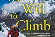 Mountain Adventure